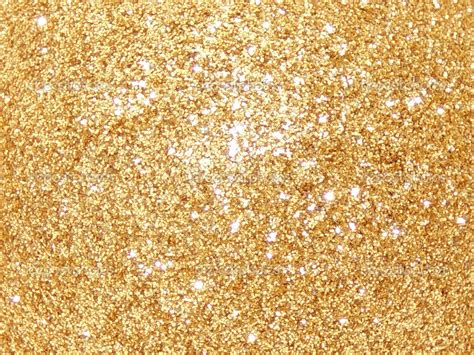 wallpaper gold sparkles gold sparkle wallpaper 1024x768 10588