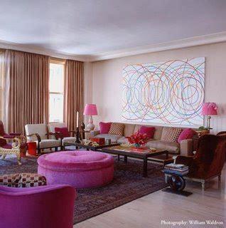 wonderful Design Your Living Room #2: Jamie+Drake+6.jpg