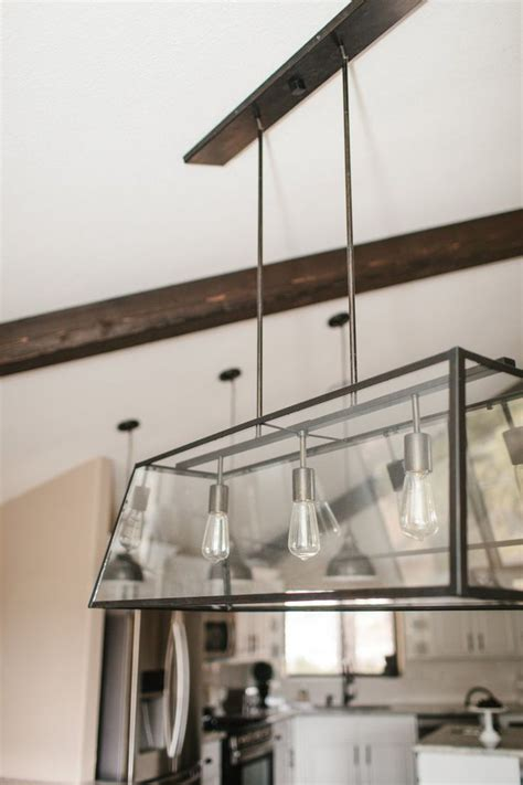 1000 Ideas About Dining Lighting On Pinterest Greenhouse Chandelier