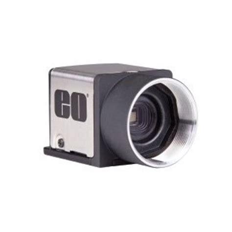 eo 2018 edmund optics scientific industrial camera