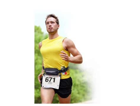 Avantree Running Belt For Iphone Samsung More Racer 38 avantree running fuel belt marathon bag racer avantree