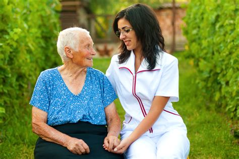 how to combat loneliness for seniors ask in home care inc