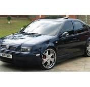All Photos Of The Volkswagen Jetta Vr6 On This Page Are Represented