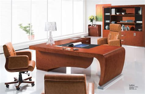 Desk Chairs For Sale Design Ideas Lattier A Luxury Executive Desk Executive L Shaped Desk