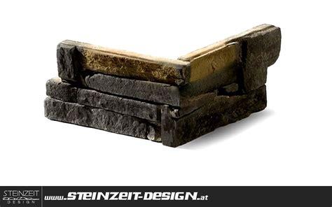 Steinzeit Design by Verblendstein Marseille 5