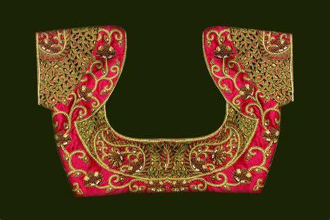 saree blouse designs hubpages wellness homes tattoo design bild blouse designs for pattu sarees
