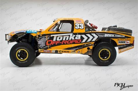 Mainan Track Racing Car Speed 14 best hpi savage 25 x 4 6 1 8 nitro images on