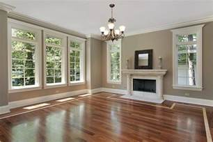 interior house painting albany ny interior painter