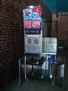 home icee machine icee slush machine best price pynprice