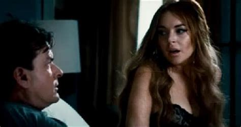 scary movie bedroom scene first scary movie 5 trailer pokes fun at paranormal activity 4