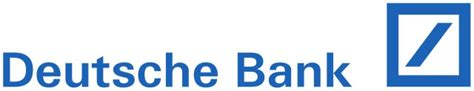 deutsche bank berlin telefonnummer deutsche bank berlin zehlendorf 14 bewertungen