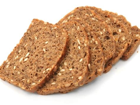 whole grain bread recipes bread machine whole wheat bread recipes cdkitchen
