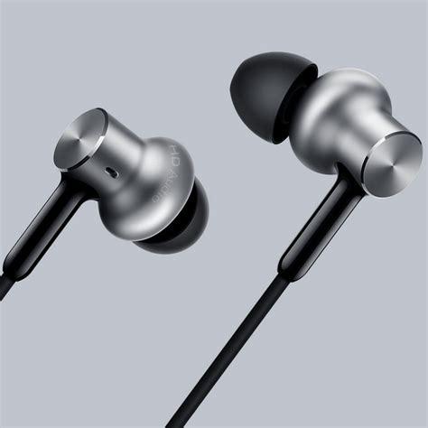 Mi In Ear Headphones Pro Hd xiaomi mi in ear headphones pro hd wayteq europe