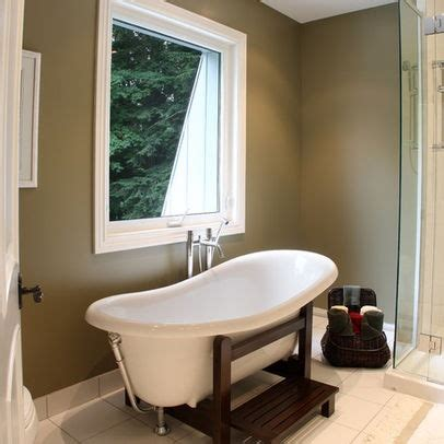 sherwin williams paint store new jersey 17 paramus nj 17 best images about house colors on paint