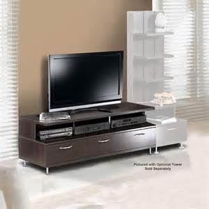 Flat Screen Tv Racks by Object Moved