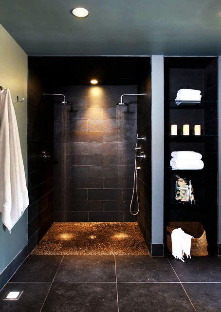 les 28 plus belles salles de bains au monde