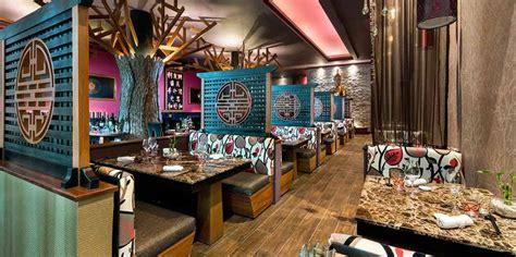 el dorado seaside suites mexico reviews pictures