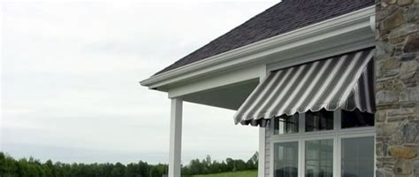 sunbrella window awnings sunbrella window awnings images