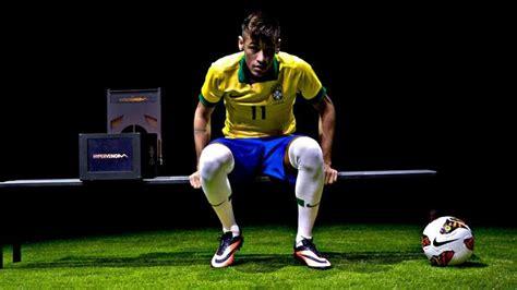 soccer record unravelling the secret neymar s stellar scoring