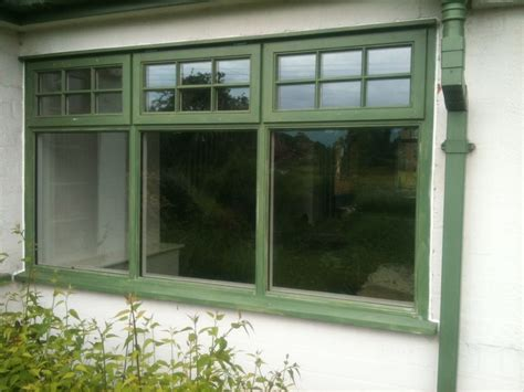 Home Doors Interior R Amp E Falkingham Ltd Storm Proof Windows