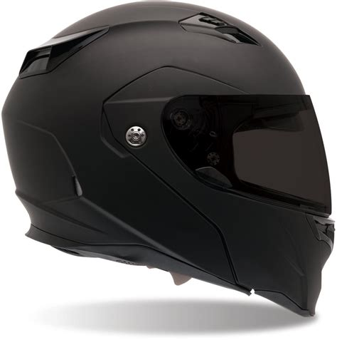 motorcycle helmets and gear 2015 top motorcycle helmets vintage motorcycle gear