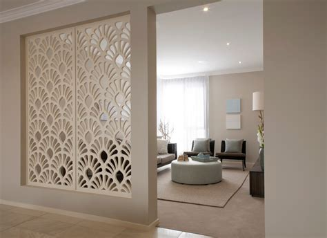 modern wall ideas tremendous decorative wall paneling decorating ideas