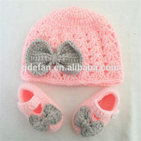 recordatorios tejidos para bebe recien nacidos crochet para recien nacido imagui