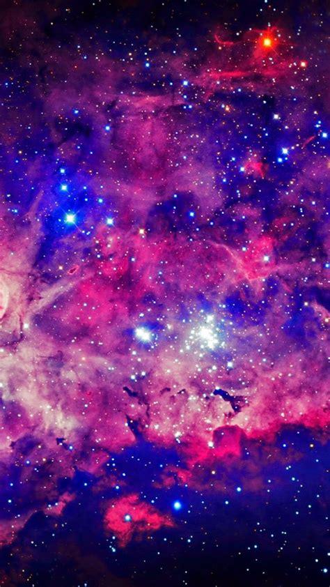 wallpaper cho galaxy s5 tải h 236 nh nền cho android wallpapers full hd ảnh đẹp