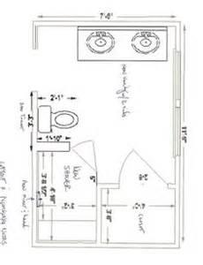 Bathroom layouts on pinterest master bathrooms master bath and