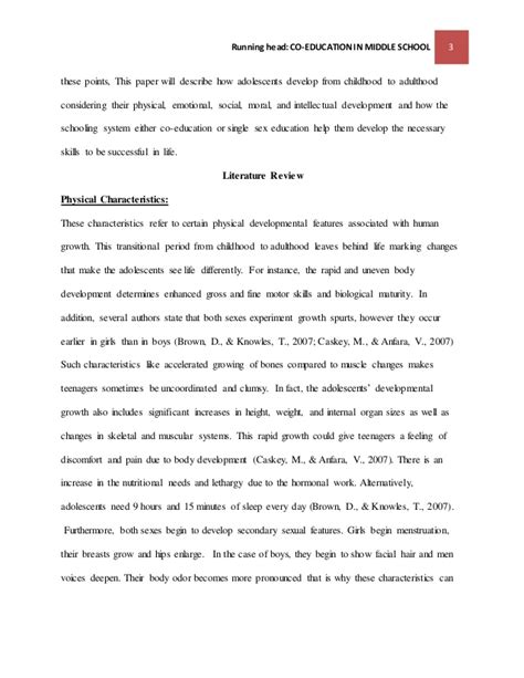 how to write a middle school research paper research paper docx middle school
