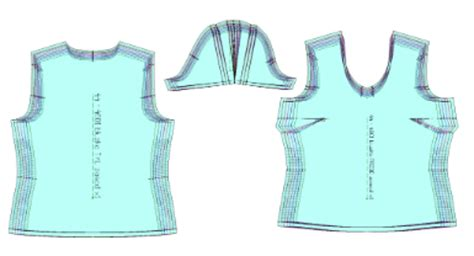 shirt pattern grading pattern making and sewing contractor our offer art dress