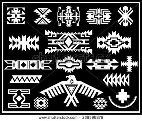 25  Best Ideas about Cherokee Indian Tattoos on Pinterest