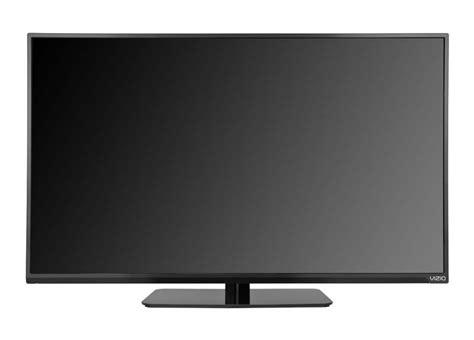 visio 42 inch tv vizio recalls around 245 000 39 inch and 42 inch e series