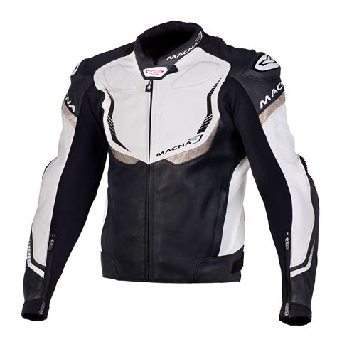 discount motorcycle clothing 100 discount motorcycle jackets visit to buy