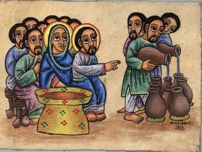 nozze di cana testo paolo curtaz quot a cana quot commento al vangelo di domenica 17