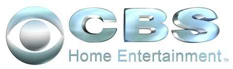 opinions on cbs home entertainment