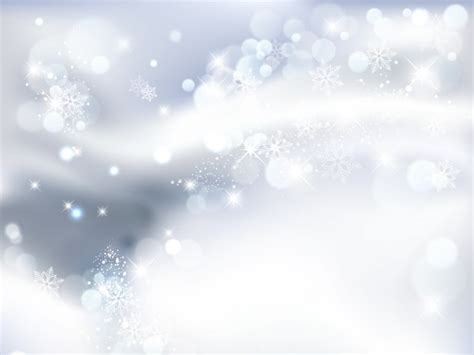 silver powerpoint background widescreen wallpapers