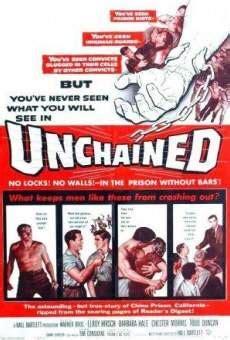sin cadenas en ingles sin cadenas unchained 1955 online pel 237 cula completa