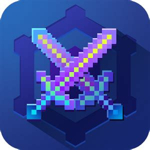 multiplayer for minecraft pe apk multiplayer for minecraft pe mcpe servers android apps on play