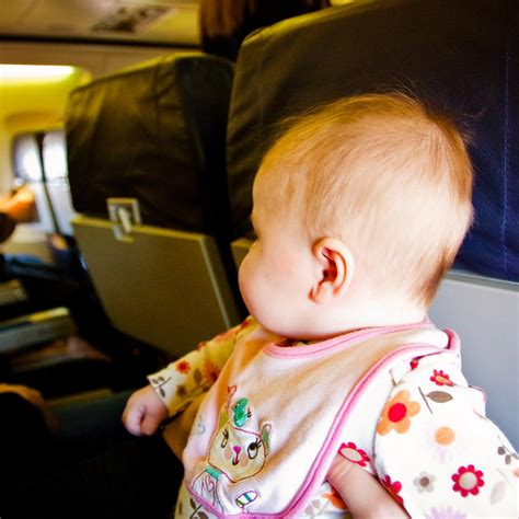 flying  babies  lap child debate parenting
