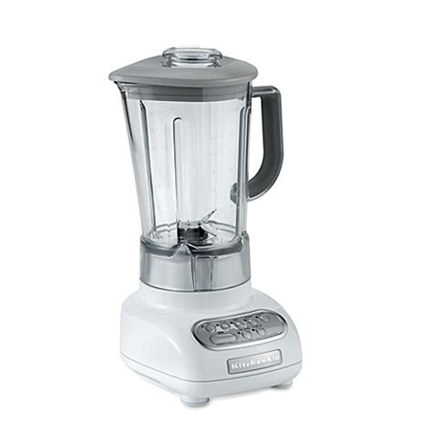 blender bed bath and beyond bed bath beyond error