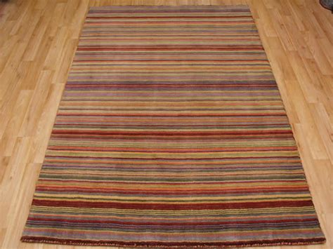 Rug Runners For Hallways by Beautiful Rug Runners For Hallways Stabbedinback Foyer
