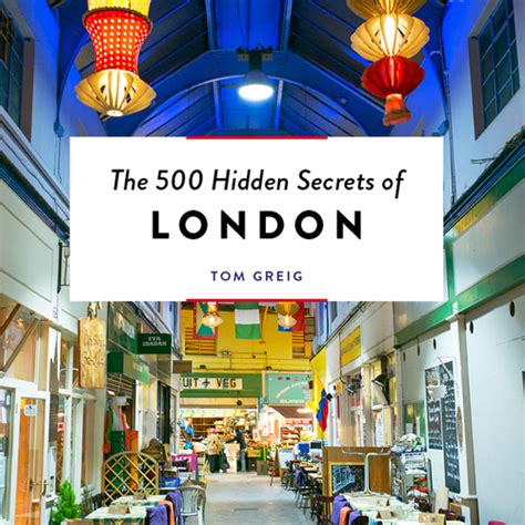 the 500 secrets of miami books the 500 secrets of luster