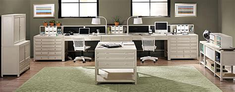 Martha Stewart Craft Furniture Making It Lovely Martha Stewart Home Office Furniture