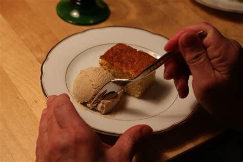 kuchen ohne butter mit joghurt joghurt orangen kuchen mit gemahlenen mandeln und ohne