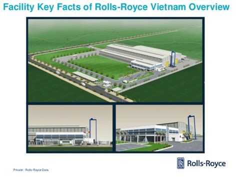 roll royce vietnam rolls royce vietnam products and capabilities ver 02