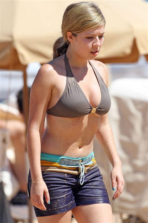 imagenes hot jennette mccurdy jennette mccurdy hot in bikini 17 gotceleb