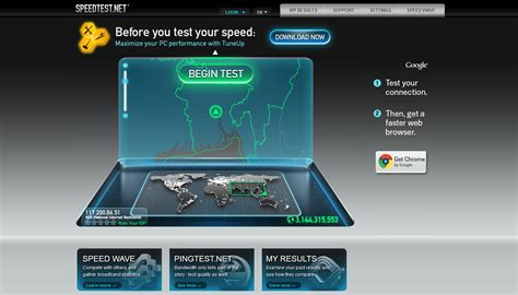 www speed test connection speed check contemucu s