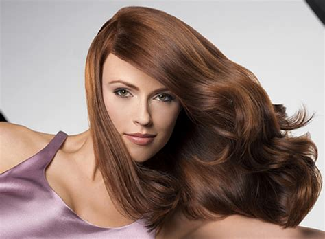 spot  travel tips  cepat memanjangkan rambut secara