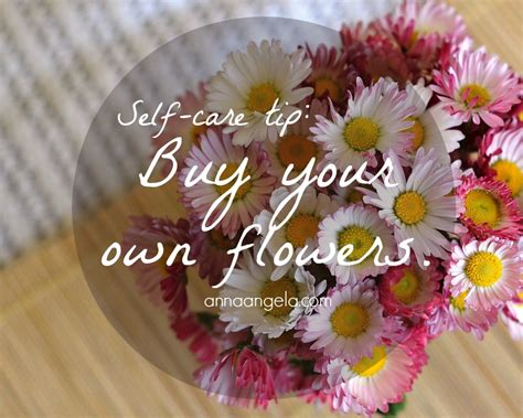 buy flowers 9 habits of singles you can learn from angela